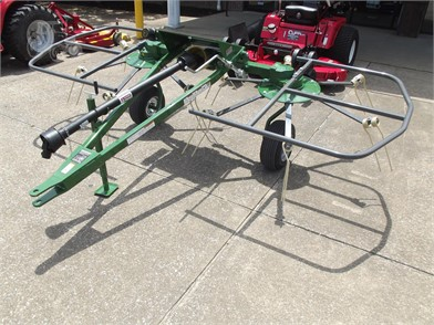 Bmv Boonville In >> Sitrex Rt3000 For Sale In Boonville Indiana 2 Listings