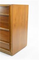 T.H. Robsjohn-Gibbings for Widdicomb Low Dresser