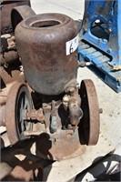 Novo Engine