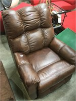 07/14/19 Online Only - Collectibles - Coins - Furniture