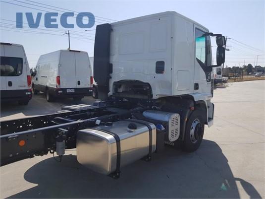 2019 Iveco EUROCARGO 160-280 Iveco Trucks Sales - Trucks for Sale