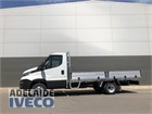 2019 Iveco other Ute