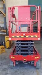 MANITOU 120SE  used