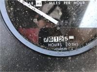 Tractors - 100 HP to 174 HP 1974 JOHN DEERE 4430 9