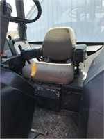Tractors - 100 HP to 174 HP 1980 JOHN DEERE 4640 9