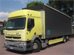 Renault Premium 320.26  Usato