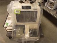 Cell Analyzing Incubator