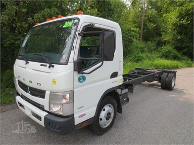 Hudson Auto Traders >> Hudson Auto Traders Inc Trucks For Sale 1 Listings
