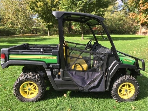Motorsports For Sale From LandPro Equipment LLC - 54 Listings
