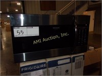August 3rd Appliance Auction