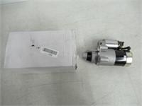 DB Electrical SMT0002 Starter (Gehl Mustang