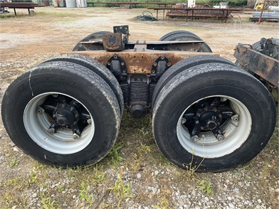 MACK Truck Components For Sale - 1850 Listings | TruckPaper com