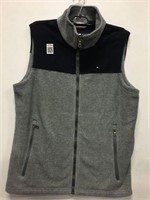 TOMMY HILFIGER MENS VEST SMALL