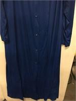 SHADOWLINE WOMENS DRESS 2X