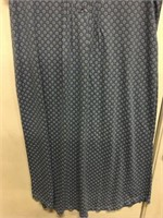 PATRICIA LINGERIE WOMENS DRESS XL