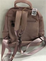 RAVUO WOMENS BACKPACK