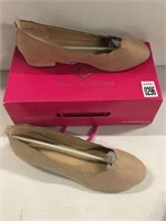 DREAM PAIRS WOMENS SHOES SIZE 9