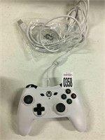 WIRED CONROLLER FOR XBOX ONE