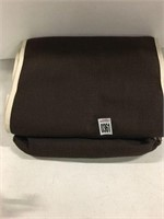 BOXSPRING COVER TWIN