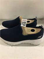SKECHERS WOMENS SHOES SIZE 6