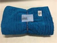 MAINSTAY BATH TOWEL 30'' X 54''