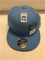DECKY HAT 7 1/2