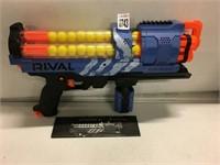 RIVAL TOY GUN