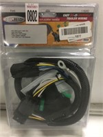TOW READY OEM REPLACEMENT HARNESS