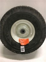 MARATHON 15X6.50-6 PNEUMATIC TIRE