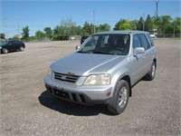 JULY 15, 2019  ONLINE VEHICLE AUCTION