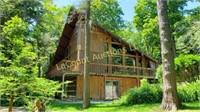 Richard Patterson Real Estate Auction