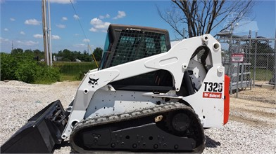 BOBCAT T320 For Sale - 20 Listings | MachineryTrader com