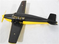 Lionel Post War Single Scale Airplane