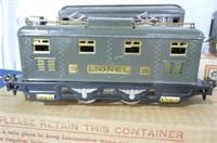 Lionel 251 O Gauge Pre-War Original box