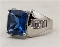 Jewelry, Collectibles & More Auction