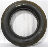 Mobile Tire 5.25 x 5.50-18 4-ply