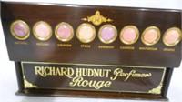 Richard Hudnut Perfumer Rouge