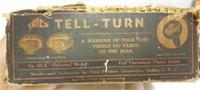 Trico Tell-Turn