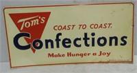 Tom's Coast to Coast Confections