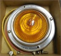 Auxiliary Lighting Equipment No5