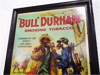Bull Durham Smoking Tobacco