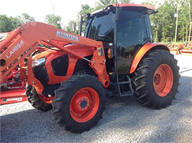 Irby Tractors & Equipment | Farm Equipment For Sale - 46 Listings