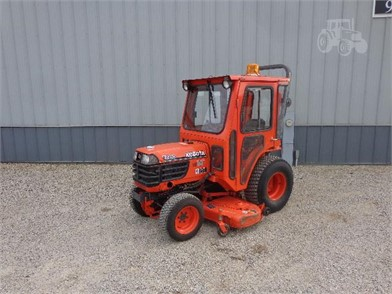 KUBOTA Farm Equipment For Sale - 7792 Listings | TractorHouse com