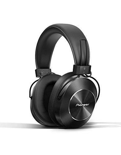948179bb5f9 Pioneer Bluetooth and High-Resolution Over Ear Wir | Mariner ...