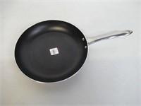 Lagostina Ostia Non-Stick Frying Pan