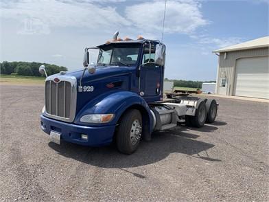 PETERBILT 384 Trucks For Sale - 164 Listings | TruckPaper com - Page