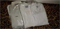 Tuxedo lot Shirts Pants and Jackets