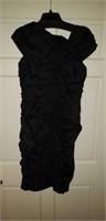 Tadashi Shoji Size 12 Cocktail Dress