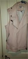 Bagatelle City XL ladies Jacket