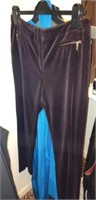 Closet lot of ladies Clothes Pants skirts & More